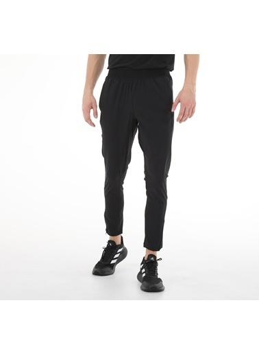 adidas Adidas Erkek Eşofman Altı Cıty Wv Pant Fl1510 Siyah